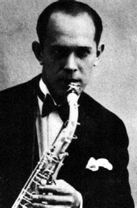 Zygmunt Karasiński