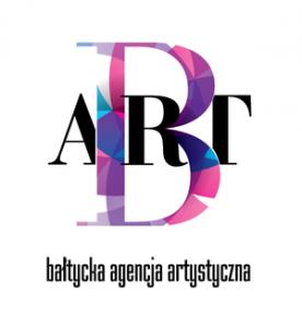 logo bart